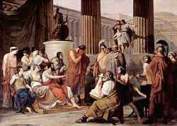 account of the encounter of odysseus and circe Don't have an account register  all of whom he would encounter on his way home as odysseus departed,  while aeaea is circe's most famed base of power,.